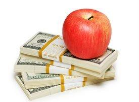 1416966099_apple_on_money