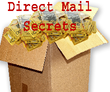 Direct-Mail-Secrets-small