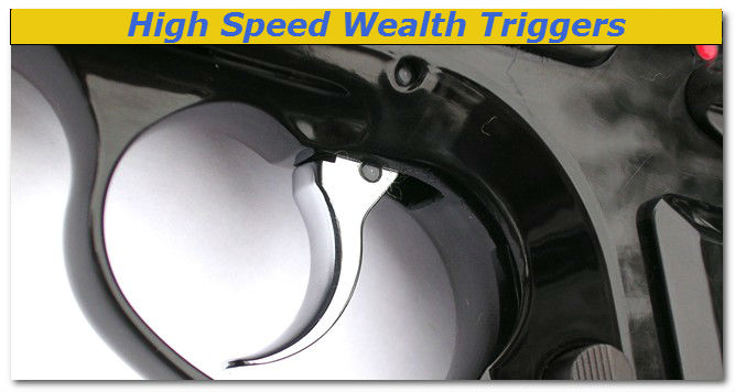 High-Speed-Wealth-Trigger