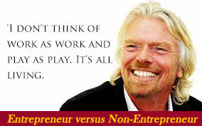 Richard-branson-worknplay