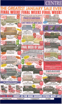 newspaper-ad-small